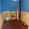 Pintar Interior Vivienda o local