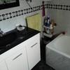 Cambio de bañera por plato de ducha, en sabadell