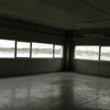 Instalación techo desmontable