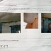 Reparar Grietas Edificio