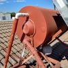 Hacer Mantenimiento Placas Solares