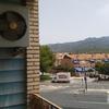Presupuesto suministro e instalacion de toldo balcon