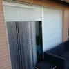 Cambio de ventanas en fuenlabrada