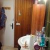 Reformar baño en cassà de la selva ( girona )