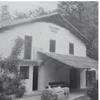 Proyecto y rehabilitación de casa unifamiliar