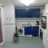 Precios para el alicatado de cocinas habitissimo for Precio m2 alicatado