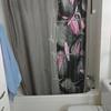 Reforma baño ,elche