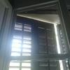 Cambiar cristales dentro de casa, puertas interiores y exterior