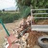 Reparar Muro Bloque