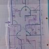 Reforma integral piso,terrazas y loft