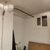 Reformar bajante tejado