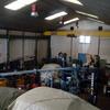 Limpieza Local Industrial
