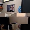 Reforma gabinete de audiología