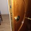 Reparar cerradura