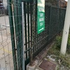 Lacar Puertas