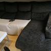 Arreglar tapizado sofa