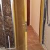 Juntear suelo porcelanico en apartamento