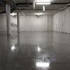 Pintar garaje en areso
