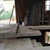 Construir Casa Con Estructura Ya Levantada