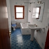 Reforma de baños