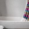 Instalar o Cambiar Bañera o Ducha