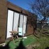 Instalar Energía Solar Térmica (Calefacción o ACS)