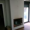 Instalación casette chimenea