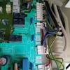 Instalación de termostato calefacción