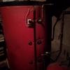 Reparar instalación de calefacción