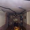 Instalar falso techo