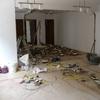 Reforma piso tipo loft
