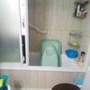 Reformar cuarto de baños