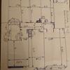 Cambiar instalación de fontanería en piso