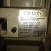 Reforma instalación eléctrica para pasar boletín