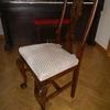 Restaurar sillas