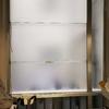 Cambiar carpinteria aluminio de galeria