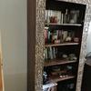 Modificación de mueble colonial