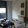 Colgar muebles y otros trabajos simples