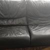 Reparar sofá santander