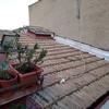 Impermeabilizar tejado teja alicantina