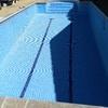 Rejuntado de piscina