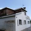 Reforma Integral Tejado Casa (Unifamiliar)