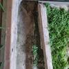 Excavar Zanjas