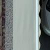 Venta e instalación de toldo en murci