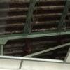 Ignifugar estructura metalica de nave industrial