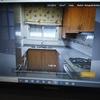 Reformar la cocina desplazando un tabique hacia el comedor