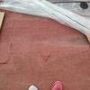 Arreglar Goteras