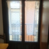 Sustituir 2 ventanas