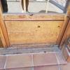Decapar y barnizar maderas boadilla