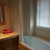Cambio de bañera por plato de ducha en castelldefels